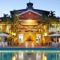 Negril Jamaica Couples Resort