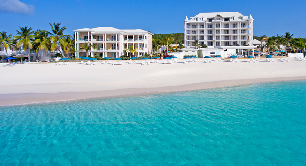 Anguilla Manoah