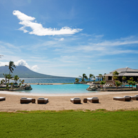 St. Kitts Park Hyatt