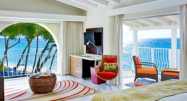 Barbados Tamarind