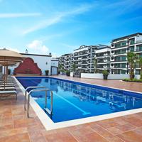 Cancun Grand Residence