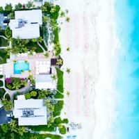 Ocean Club Resort Turks & Caicos