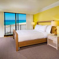 Destin Florida Hilton