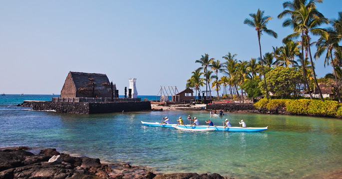 The Hot Spots of Hawaii 5-0 - mlive.com