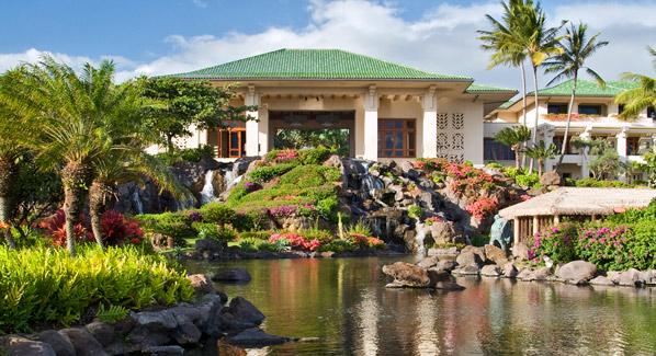 19-Kauai-Grand-Hayatt-Hawaii