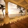 Fort Lauderdale Florida, Pelican Grand Beach Resort