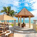 Florida Vero Beach Gazebo