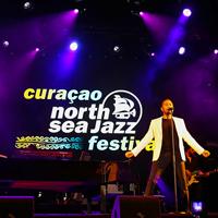 North Sea Jazz Festival Curacao