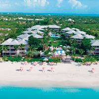 Ocean Club Turks & Caicos Provo