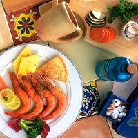 Aruba Restaurant Week