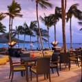Hawaii Oahu Sheraton Holidays