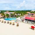 Anguilla Frangipani