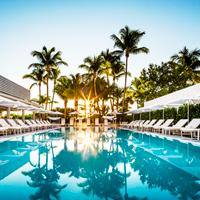 Miami Beach Como