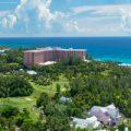 Bermuda Southhampton