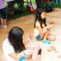 Hawaii Cultural Fest