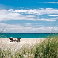 Jupiter Beach Resort