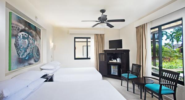 Cozumel Allegro Room