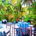 Key West Parrot Key Resort
