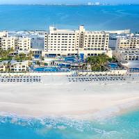 Cancun Occidental