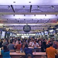 Miami Beach Time Out Market