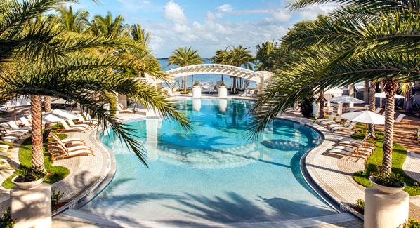 Florida Keys Key Largo Playa Largo