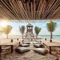 Cancun Marriott